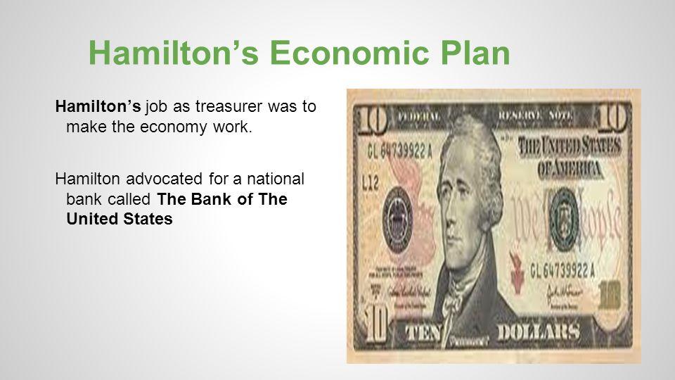 national economic plan The national tourism development plan:  tourism as engine for socio-economic  the philippine national tourism development plan:.