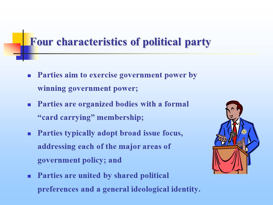 political socialization term paper This study aims to evaluate the adolescent political socialization  with the  inclusion of these filters, our final analytic sample includes 10,902 students   analyses presented in the paper suggest that the processes leading.