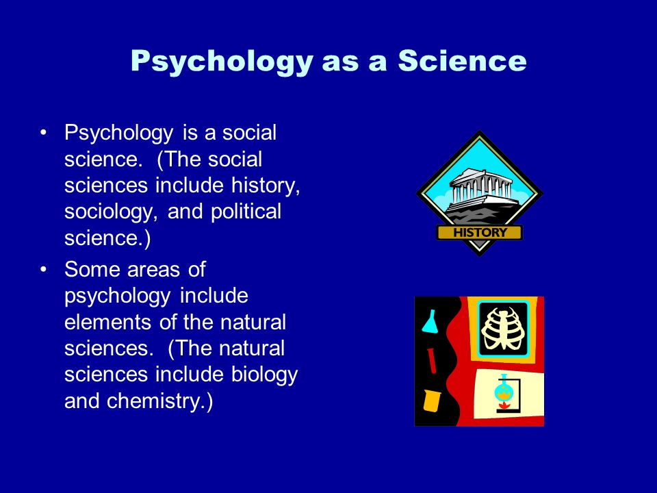 psychology benefit social sciences One of the most socially beneficial but often unnoticed roles the social and   lives is presented in the work of national security psychologist robert fein, who  has.
