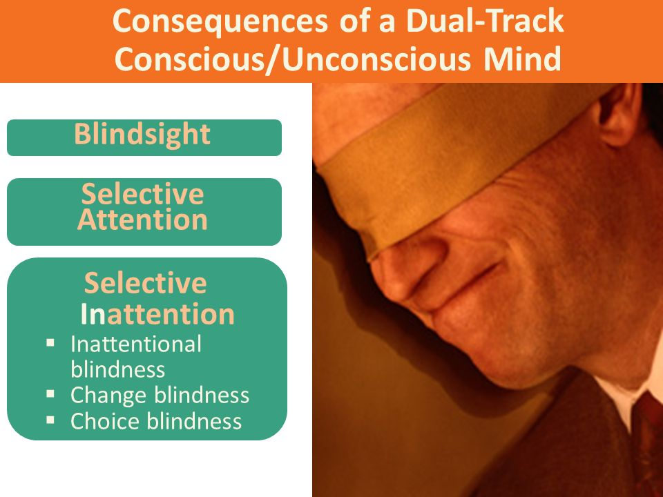 consciousness and the two track mind Study chapter 3 consciousness and the two-track mind recall flashcards from joshua sun's shanghai american school class online, or in brainscape's iphone or.