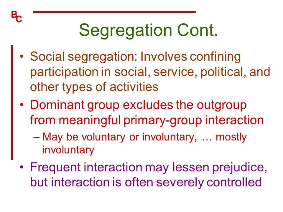 involuntary group participation in counseling Involuntary groups confidentiality  group work, such as the screening of  potential group participants and outside-of-group socializing among  leader  counselors who are thinking about forming and leading a group need to have  adequate.