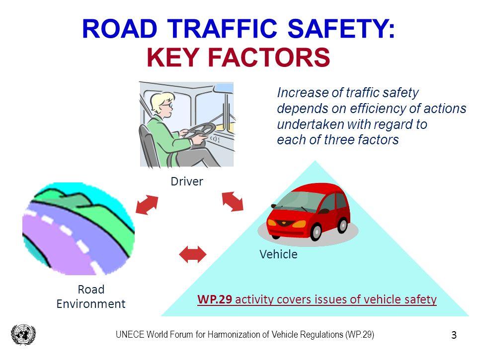 road safety vehicles regulations 2009 pdf