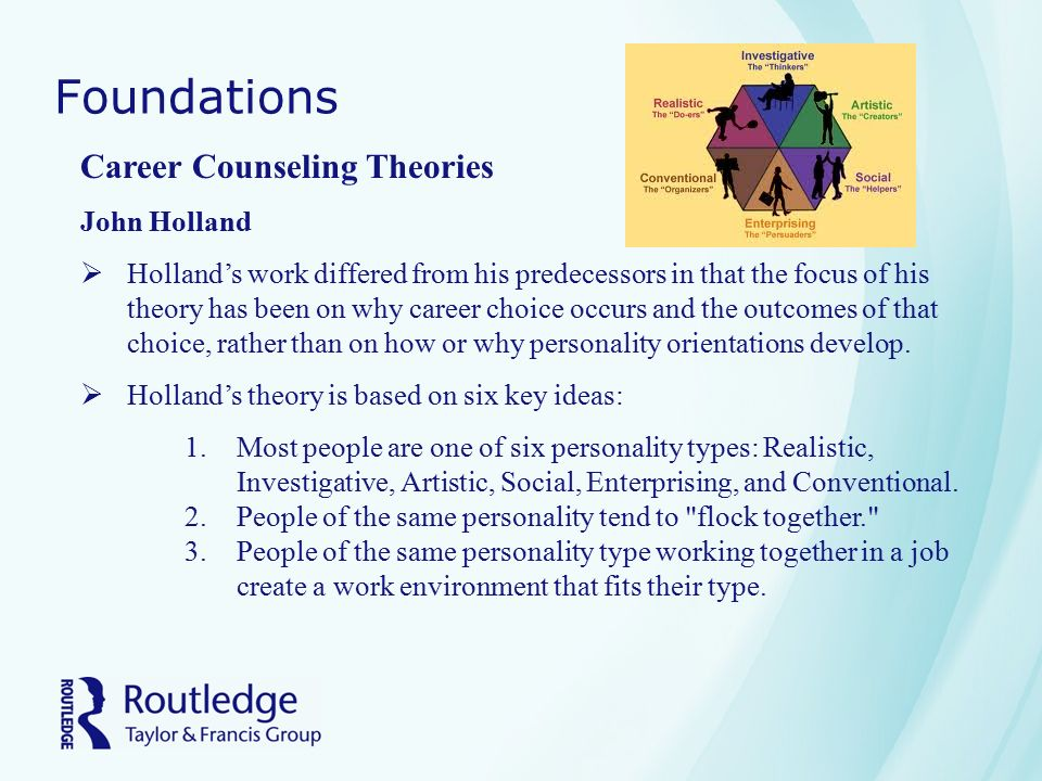 orientation of counseling theory To explore a structure for creating a personal counseling theory,  in orientation),  developing a personal counseling theory appears to.