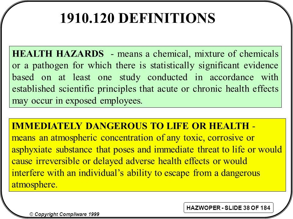 1910.120 DEFINITIONS