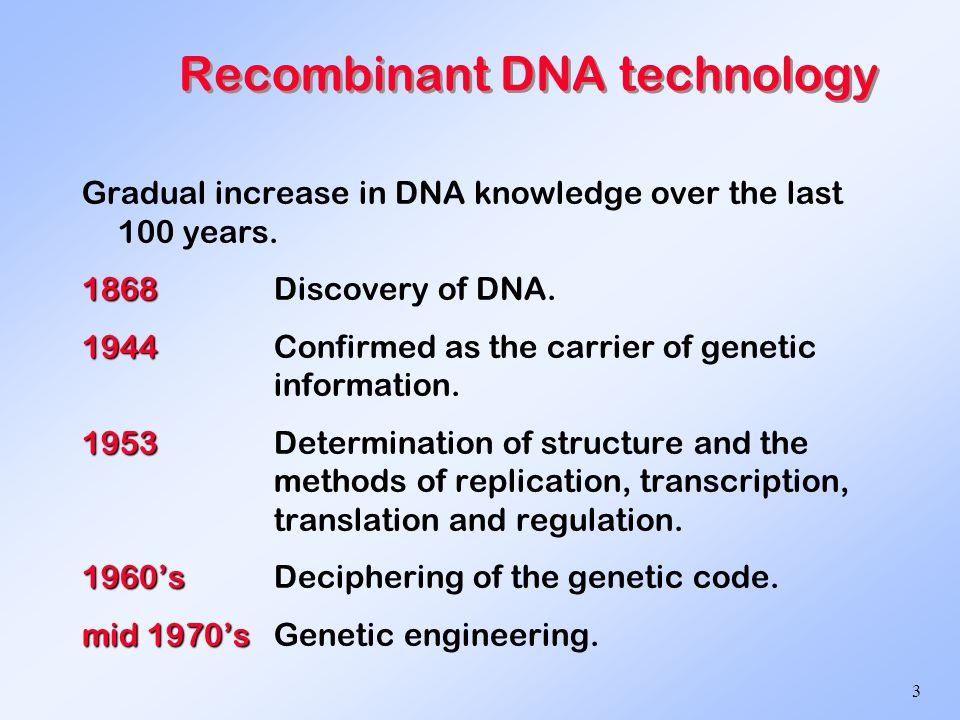 Recombinant Dna Technology Worksheet Answers 9884261 Virtualdirfo