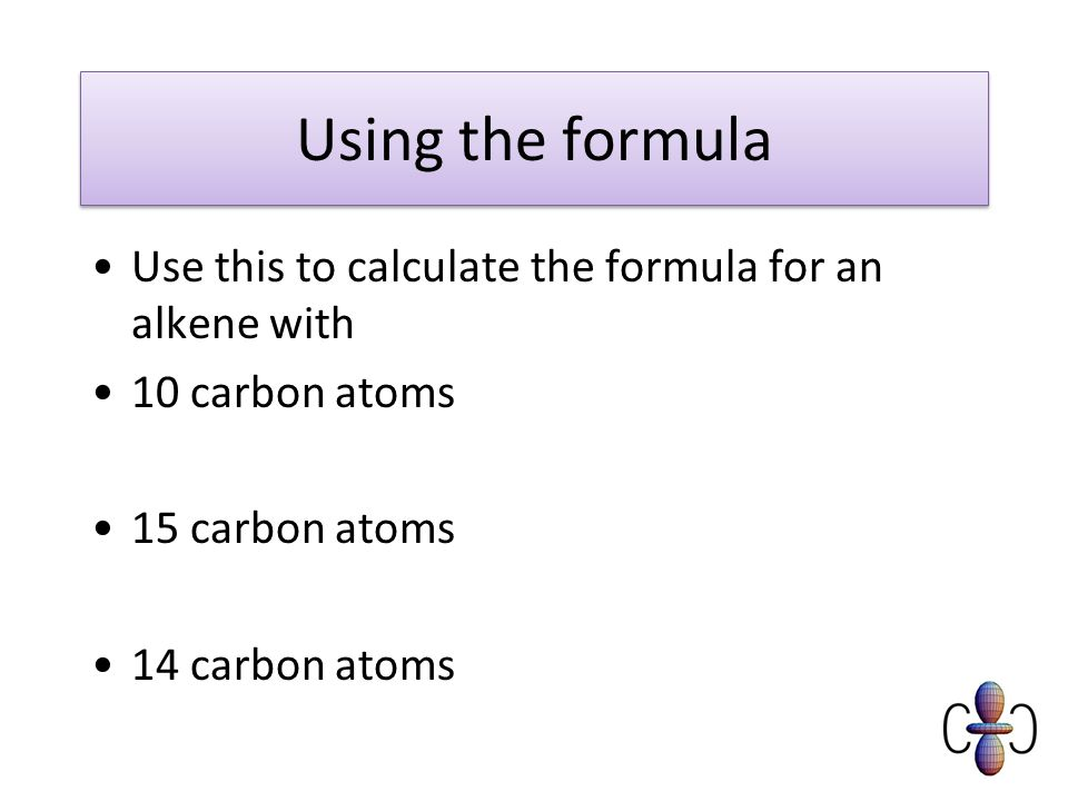 Carbon 14 dating formula calculator