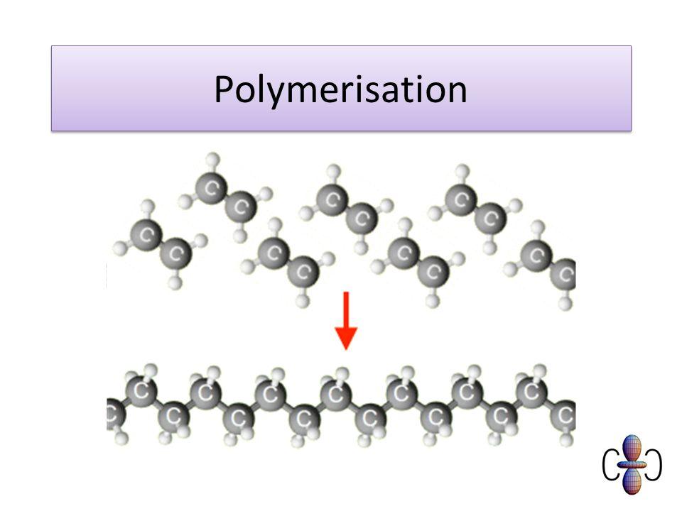 Polymerisation Iic Ppt Video Online Download