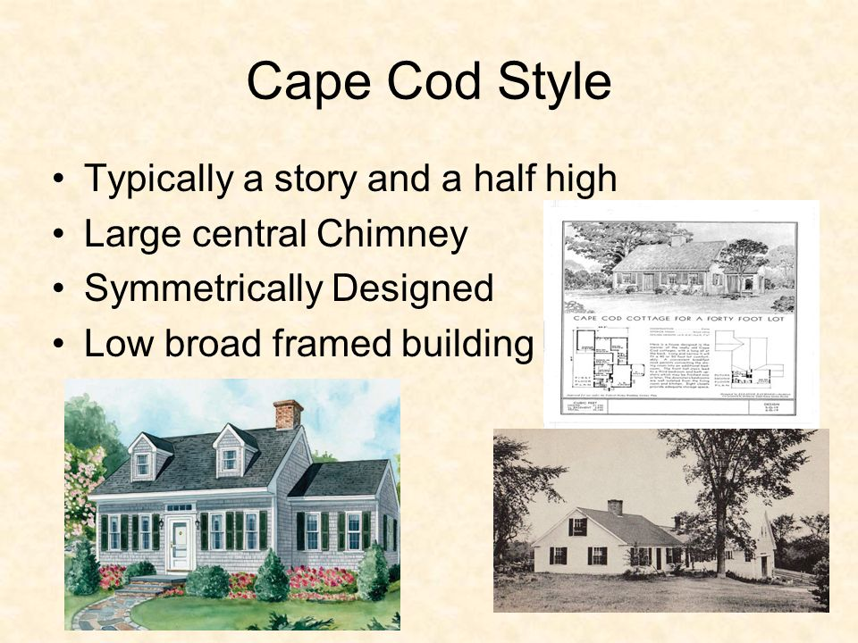 Architectural Styles By Stephen Sabin Ppt Video Online