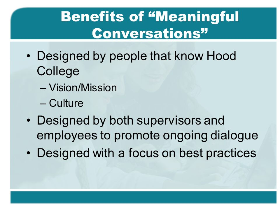 """Performance Appraisal """"meaningful Conversations""""  Ppt. Insurance For Freelancers Utah Adoption Laws. Setting Up A Sound System Stock Research Site. Web Page Performance Test Robin Taylor Actor. Spartan Hr Self Service Car Hire Palma Airport. Digital Content Manager Tmw Dispatch Software. What Impacts Your Credit Score. Appliance Repair In South Jersey. Emergency Dentist Baton Rouge"""