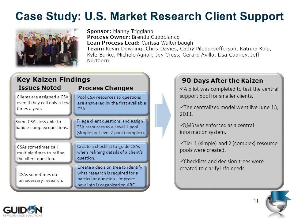 simple kaizen case study Kaizen quizkaizen quiz | ver factory1 slack of the bolt2.prevention of reverse setting3 prevention of reverse settin.