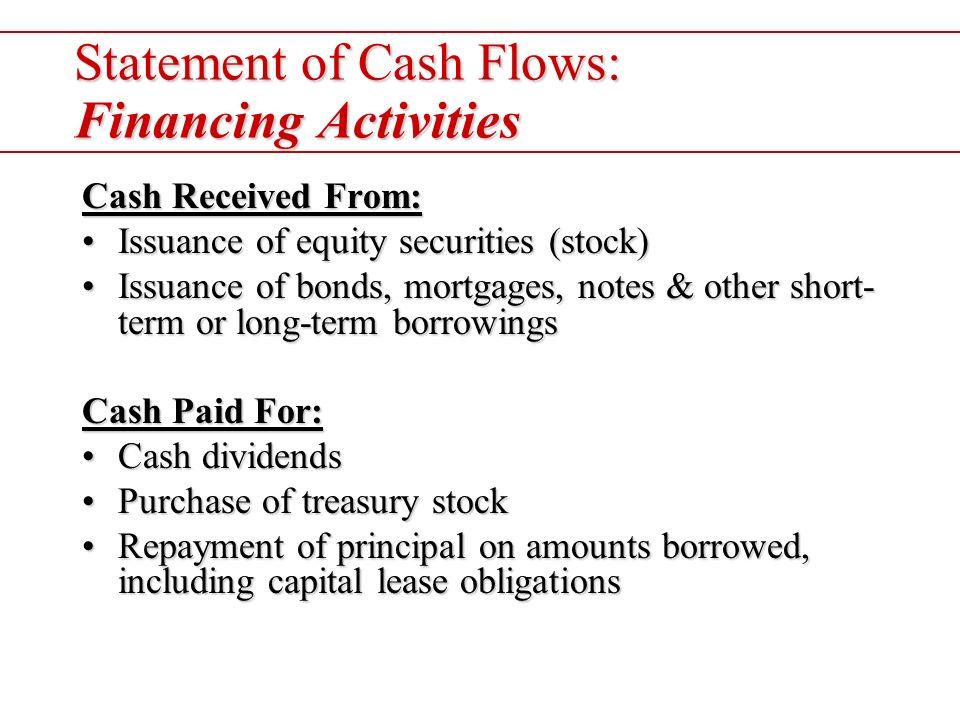 Cash loans payday advance photo 5