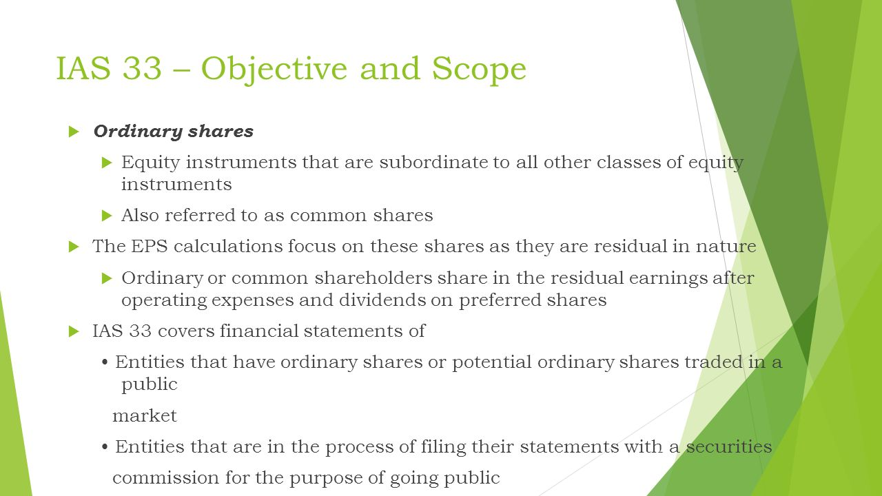purpose scope and objectives Project scope definition - learn  in project scope definition, project scope management during the project execution is almost impossible the main purpose of the.