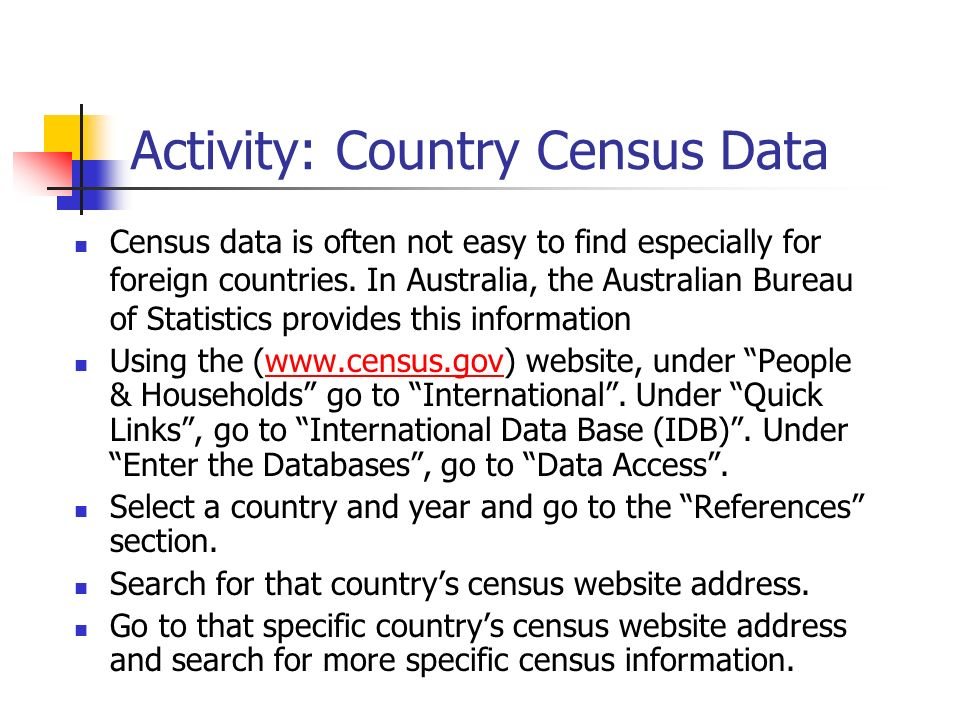 People Search & Lookup - Free | USA People Search