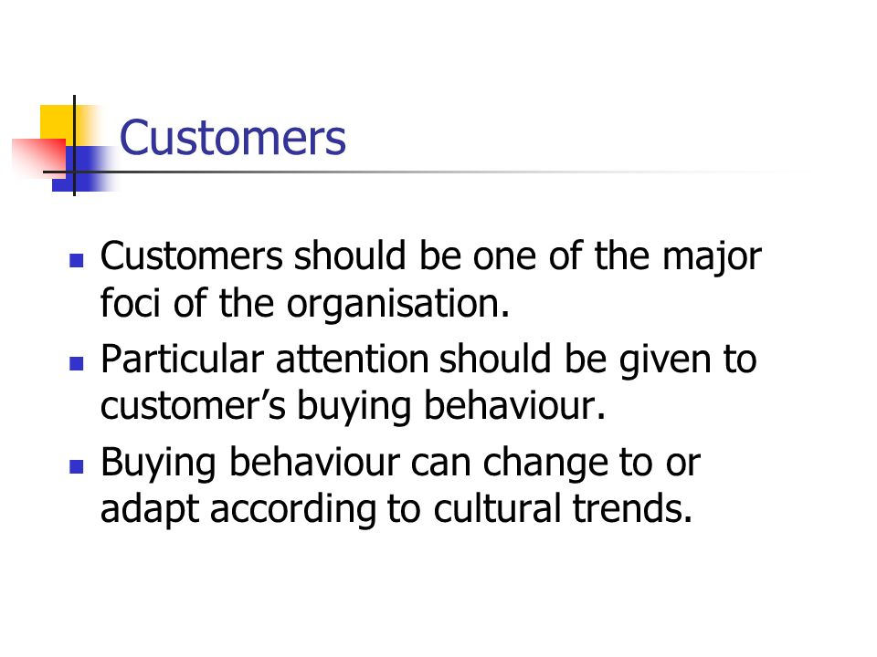 customers buying behaviour Share: 10 factors that influence customer buying behaviour online  now is an era where customers take the center stags influencing business strategies across industries.