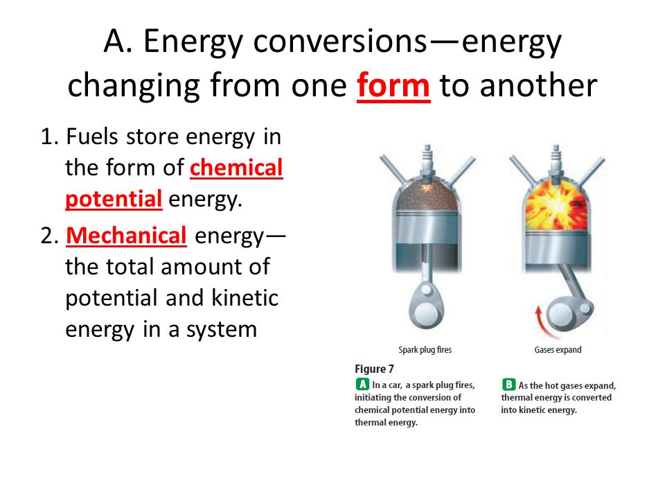 Chapter 4: Energy Coach Perez 2/05/ ppt download
