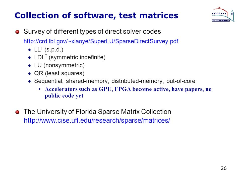 Help with a research paper software quality assurance pdf