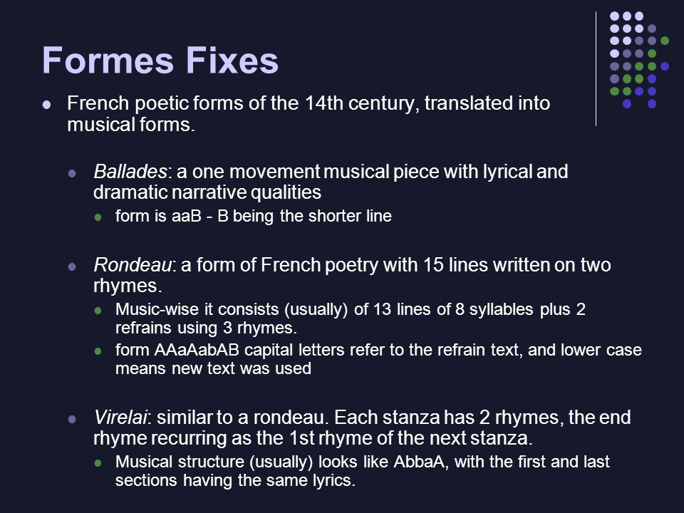 Music History Medieval Music ppt video online download