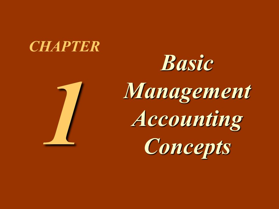 management accounting 1 Scdl,solved paper,assignment,scdl assignment,scdl solved paper,symbiosis papers,management accounting scdl solved papers,management accounting solved assignmenet,management.