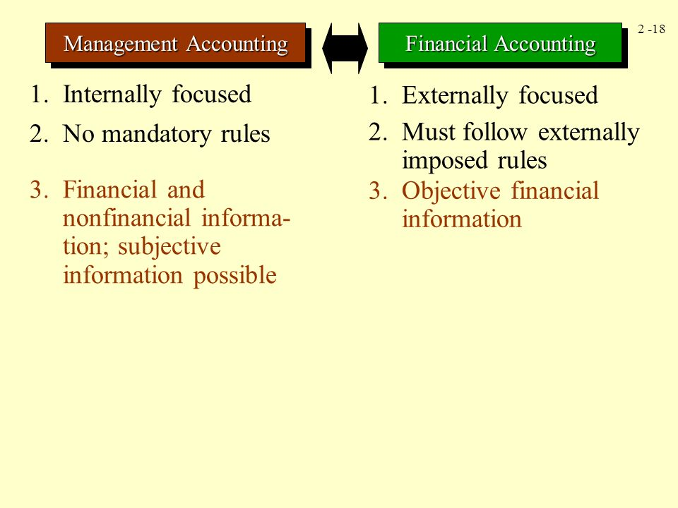 nature of management accounting pdf