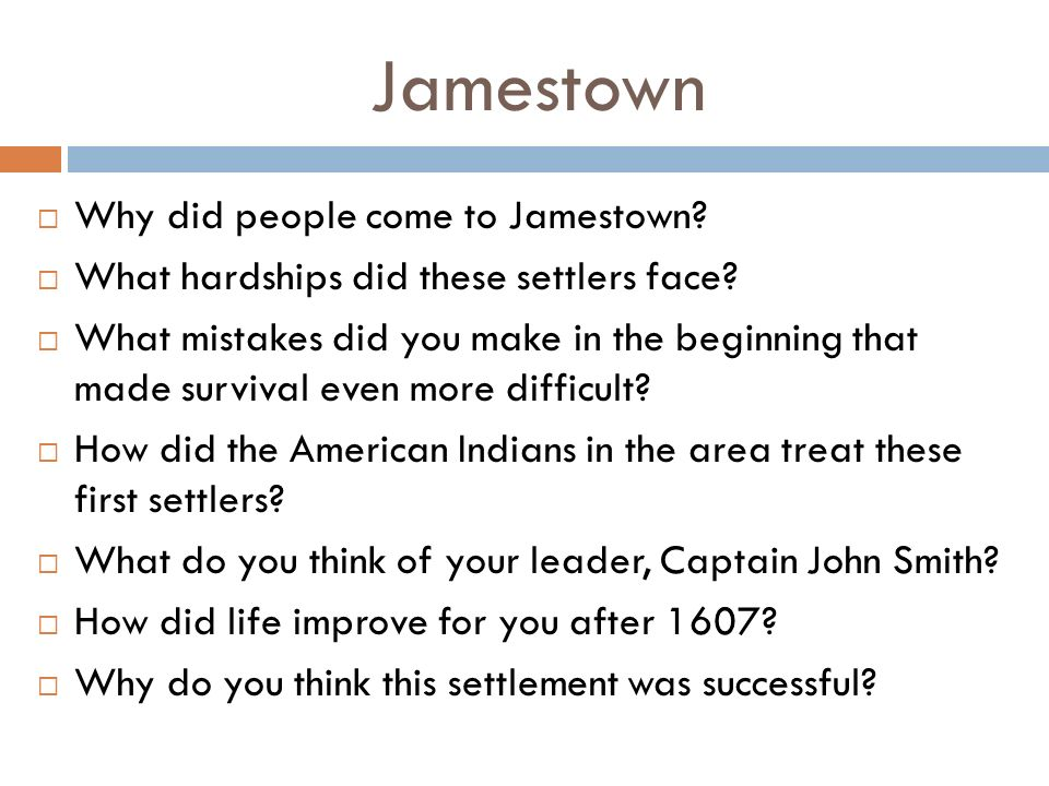 jamestown mistakes Eldermark senior housing software provides healthcare technology for facilities to manage clinical data and improve efficiency for unmatched resident service.