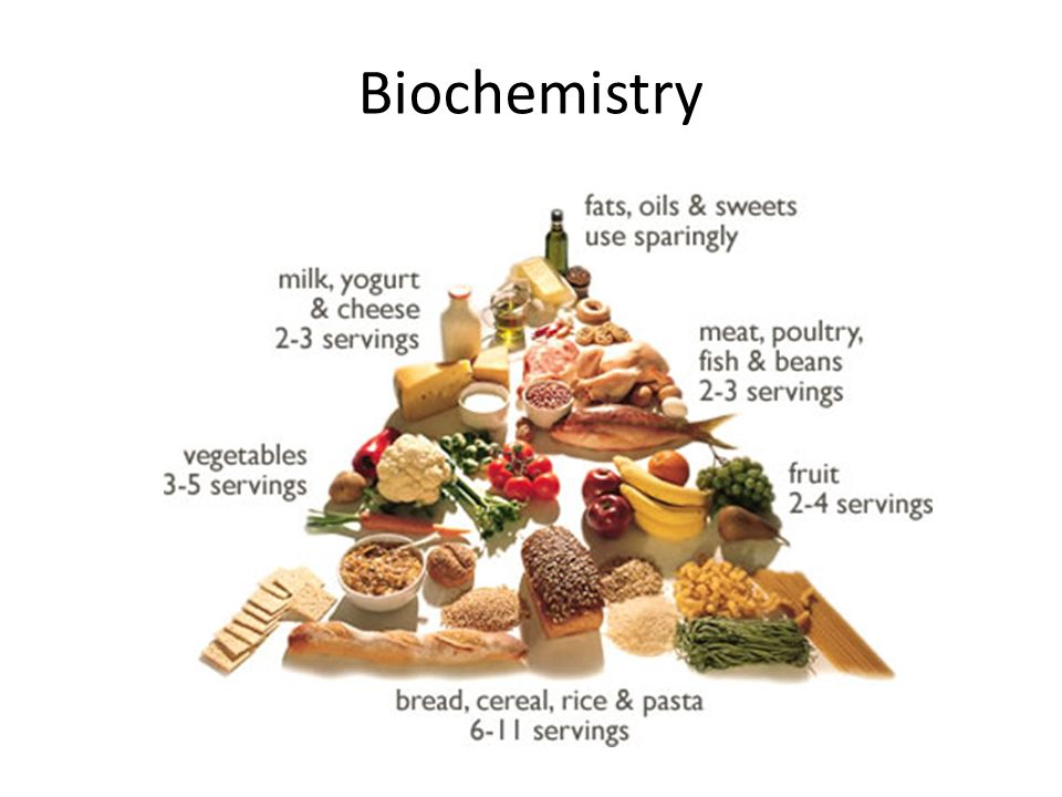 essay chemistry biochemistry our day day life Chemistry in our daily life essay essay chemistry in every day life speech serotonin new vistas biochemistry and behavioral and clinical studies advances in.