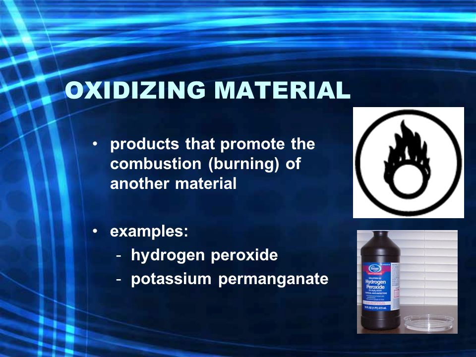 Lab Safety Whmis And Hhps Ppt Video Online Download