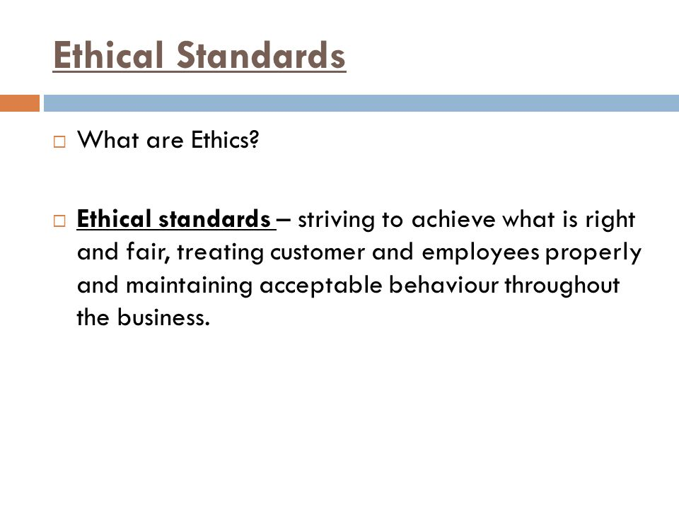 Dissertation Writing: The Importance of Maintaining Ethical Standards