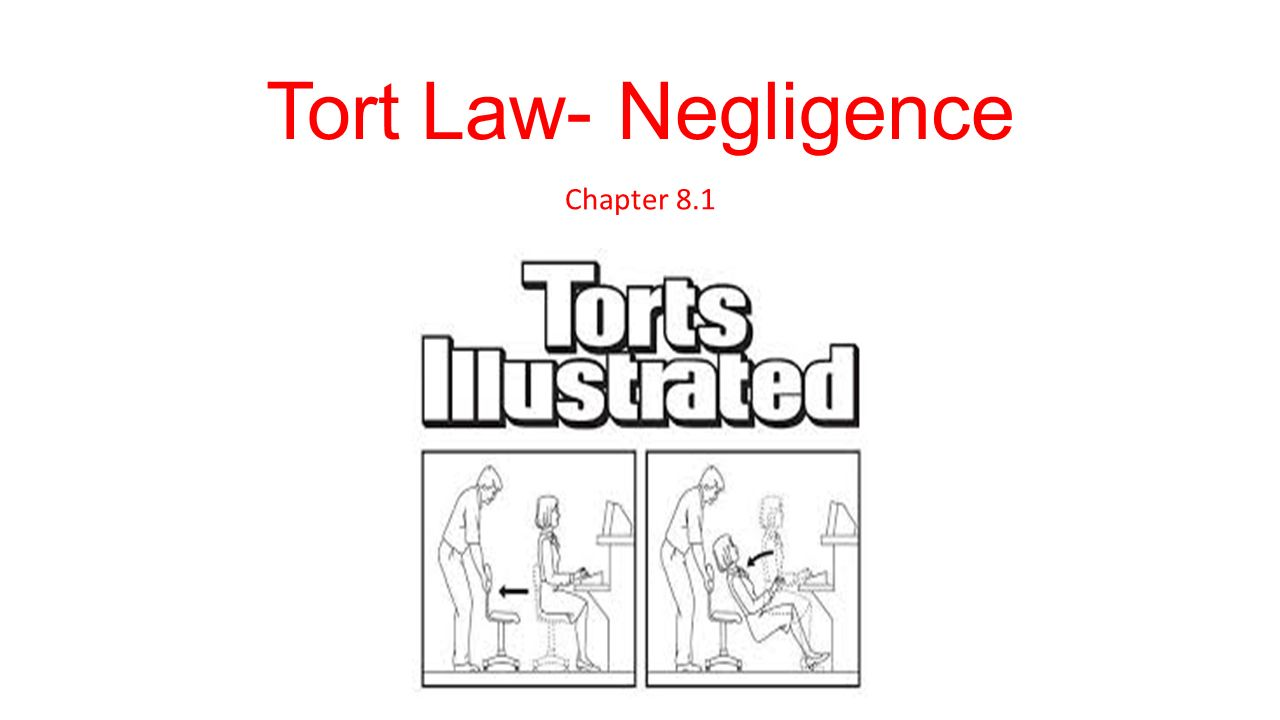 torte law The fifth edition of this celebrated book brings together a selection of carefully chosen extracts from cases and materials with insightful author text each section.