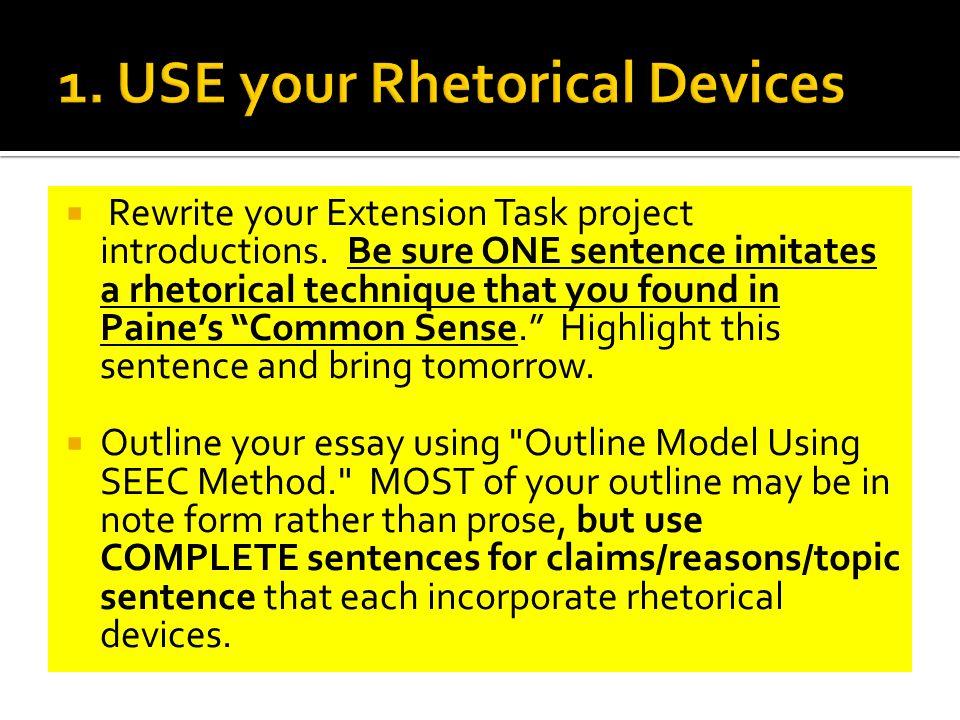 unit lesson 4 sense and structure ppt video online download. Black Bedroom Furniture Sets. Home Design Ideas