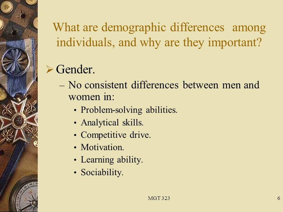 What is workplace diversity and why is it important ppt download
