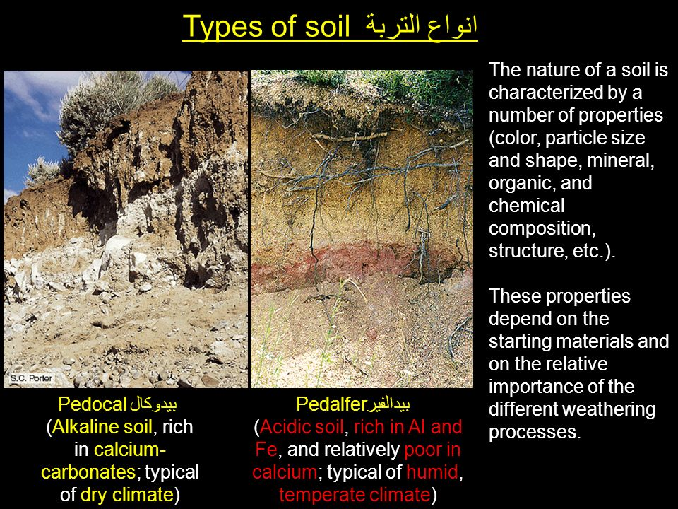 Soil as a resource regolith is the layer of unconsolidated for What is rich soil called