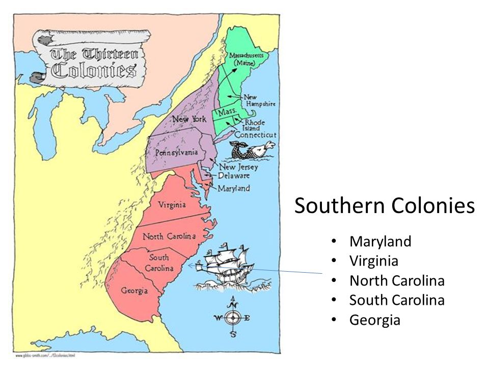 colonial differences from north to south Three worlds, three views  three worlds, three views: culture and environmental change in the colonial south timothy silver.