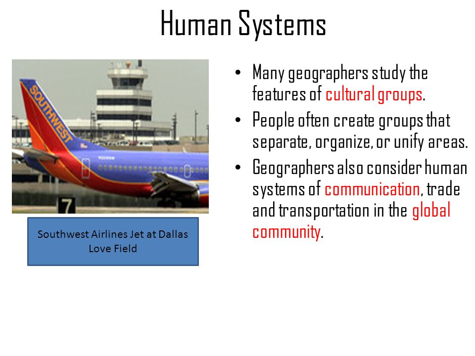 Southwest Airlines Case Study: Using Human Resources for Competitive Advantage