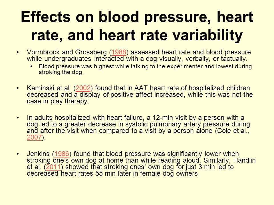 Substantial effect of acute hydration on blood pressure in patients with autonomic failure.