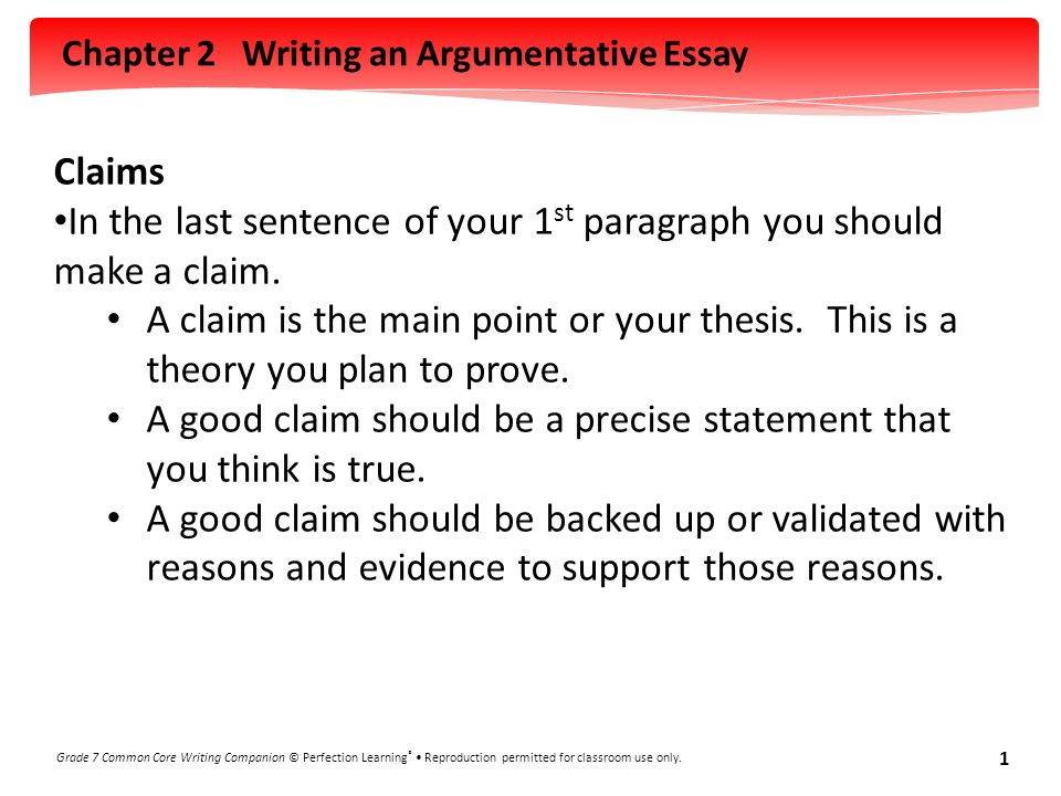 steps to write argumentative essays How to write an argumentative essay in 9 easy steps it goes by many names—the research project, the persuasive essay, the term paper—but all mean the same.