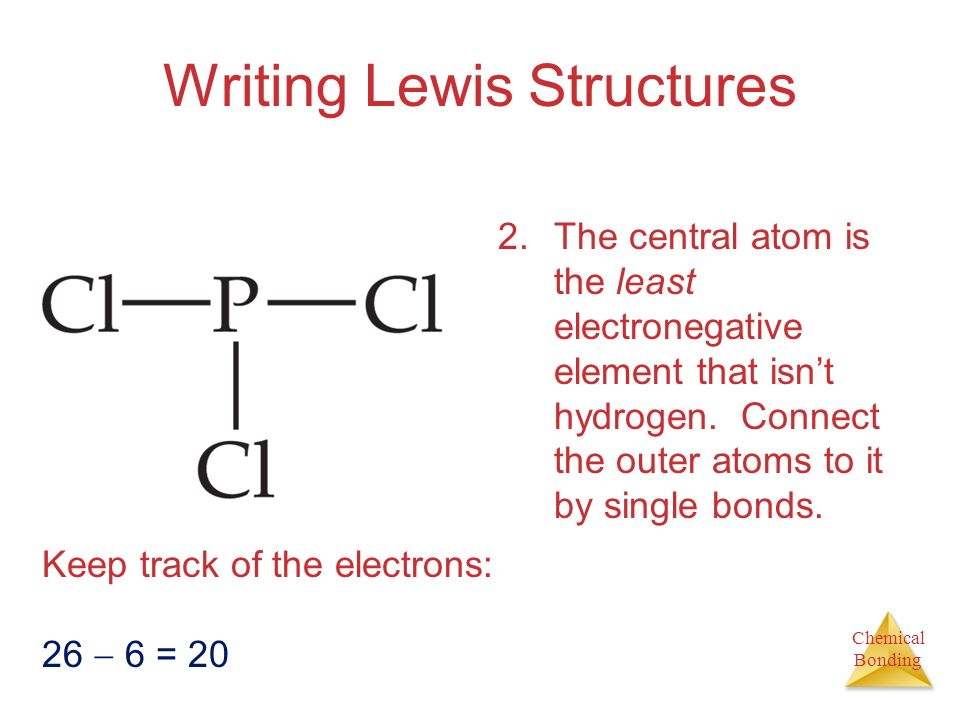 Write a lewis structure for each molecule bbr3 polar