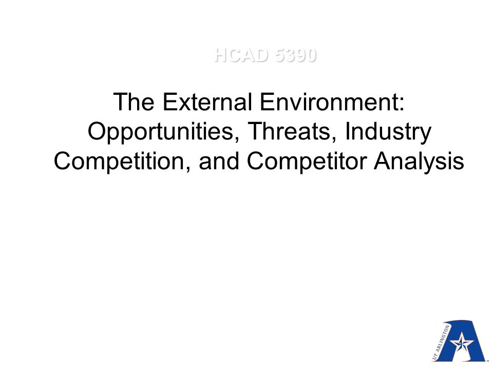 external environment retail clothing industry 5 forces impacting retail sustainability september 29, 2014 september 29, 2014 by jennifer hermes evolving technology, changing supply chain models and consumers empowered with information on retailers' business practices are each impacting retail and changing long-established standards in the industry.