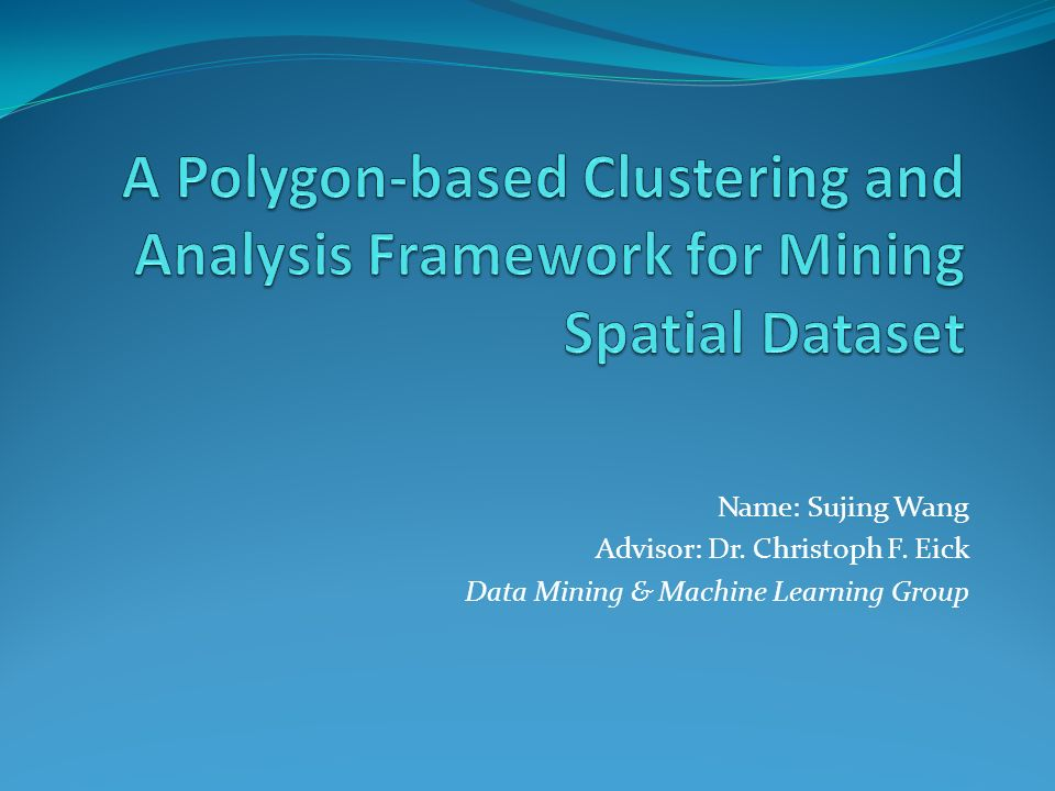importance of data analysis in dissertation