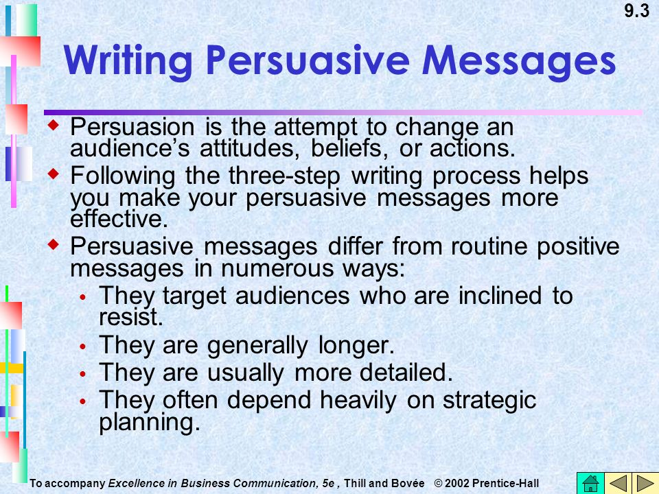 effectiveness of persuasive messages on reader actions The relationship between the perceived and actual effectiveness of persuasive messages:  many interventions focus on encouraging actions that  get adobe reader.