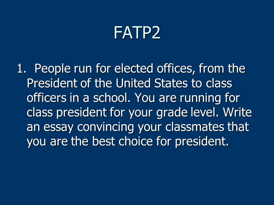 Help Me Write Cheap Personal Essay On Presidential Elections Affordable College Solutions College App Essay