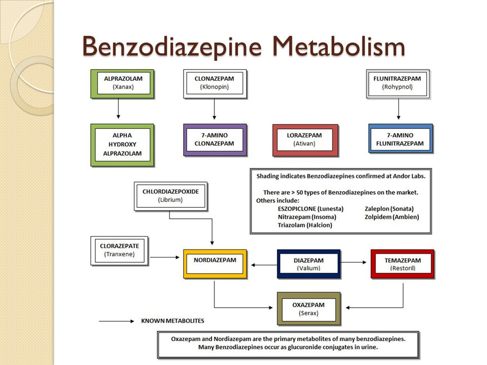 download calcium and phosphate metabolism management in chronic renal disease