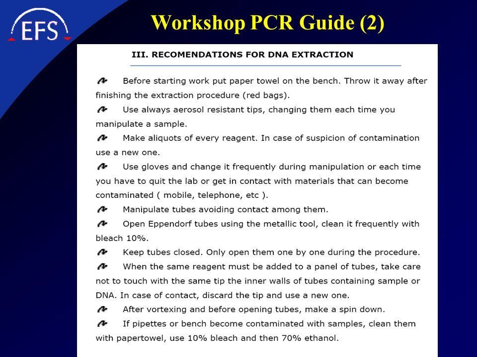 Workshop PCR Guide (2) d