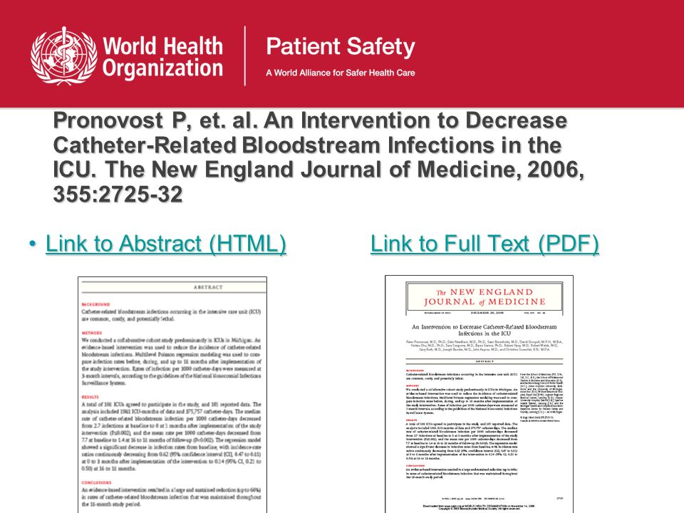 Link to Abstract (HTML) Link to Full Text (PDF)