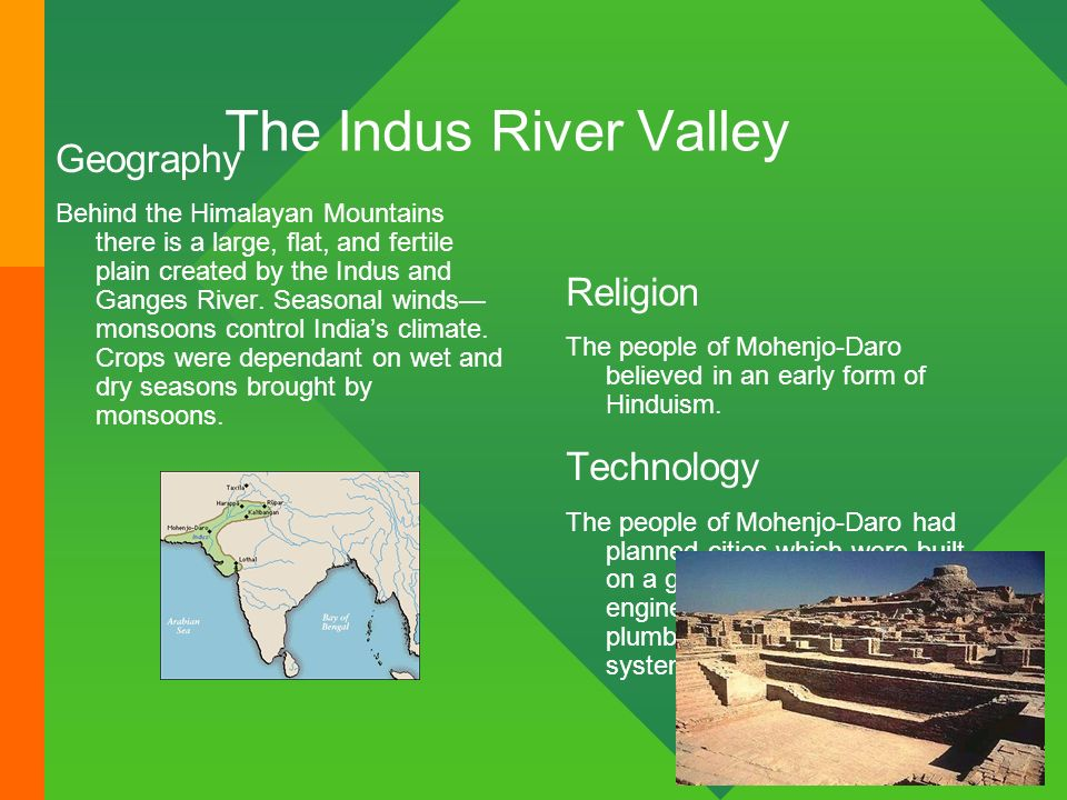 chapter 2 ancient river valley civilizations ppt video