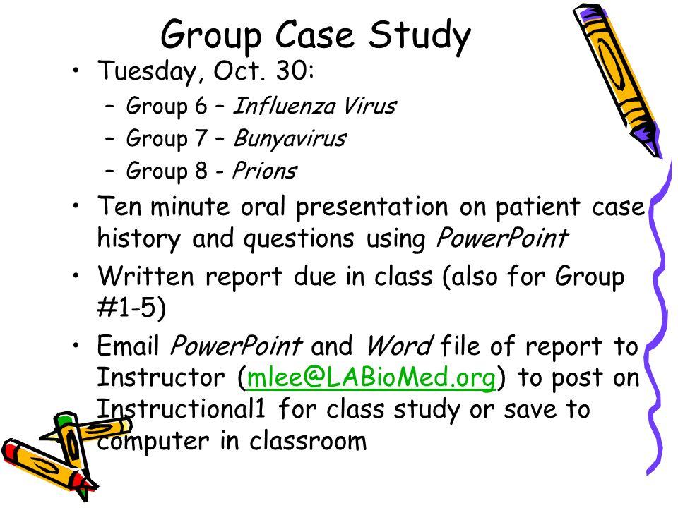 replication of negative-sense rna viruses (mutipartite) - ppt, Presentation templates