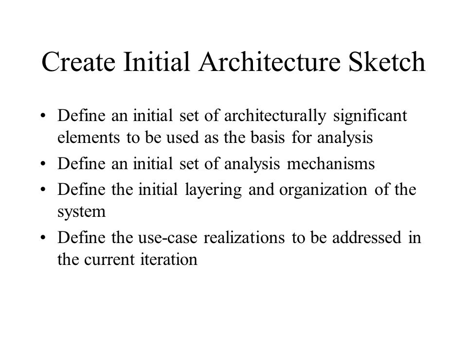 Rup Design Rup Artifacts And Deliverables Ppt Video