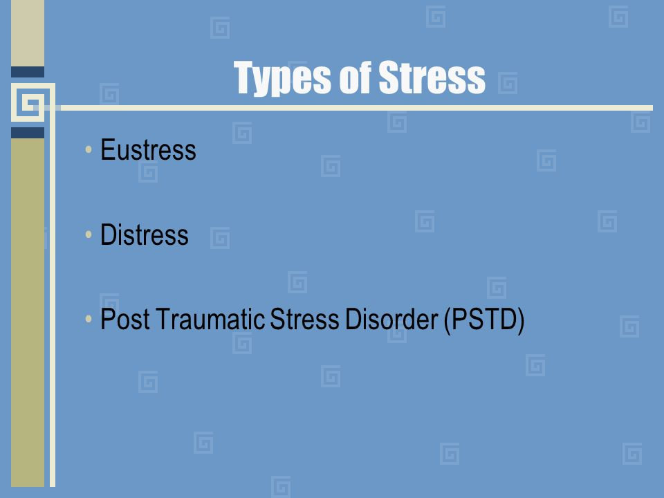 general adaption syndrome and post traumatic stress We compare ptsd vs adrenal fatigue in many ways, they are similar  (originally called the general adaptation syndrome)  biology of post-traumatic stress .