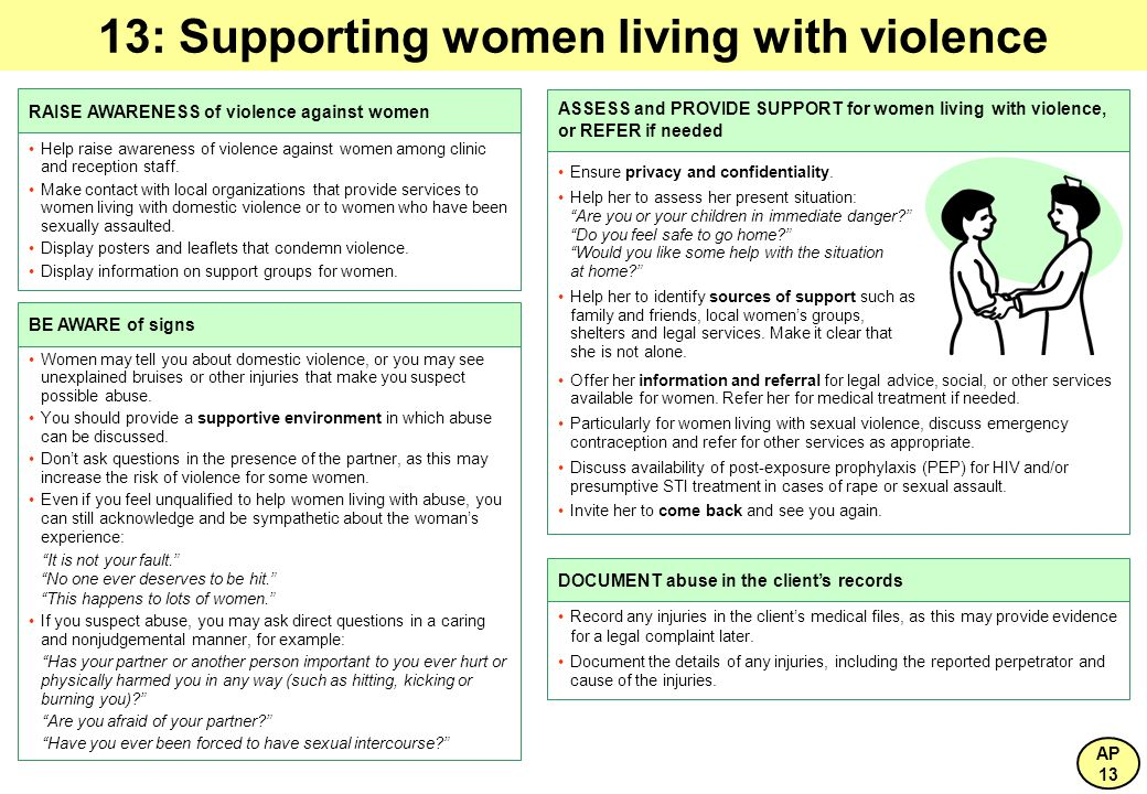 identify how to ensure that any evidence of abuse is kept safe Identifying and responding to all forms of abuse in abuse (pg 21) to ensure they fulfil all identifying and responding to all forms of abuse in victorian.