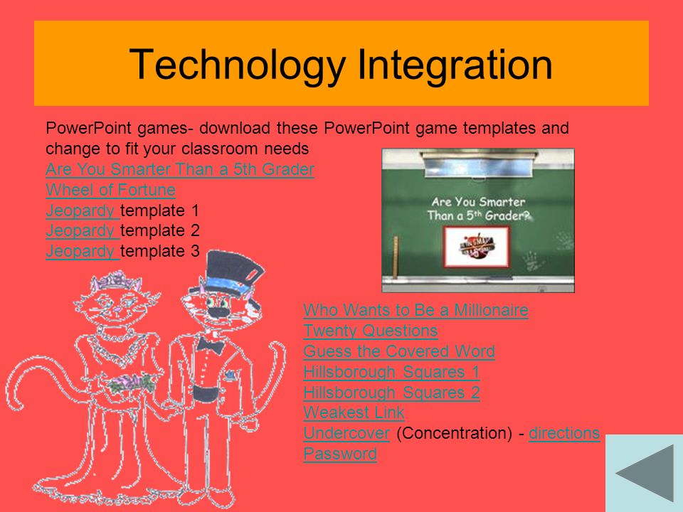marrying marzano with instructional technology - ppt video online, Modern powerpoint