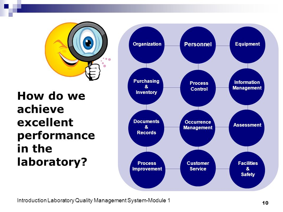 How do we achieve excellent performance in the laboratory